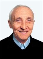 Domenico Marenco