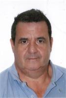 Paolo Filippi