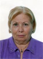 Carmela Salaris
