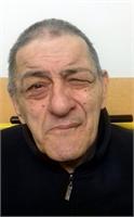 Angelo Granara