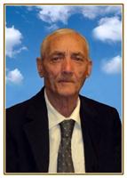 Angelo Capasso