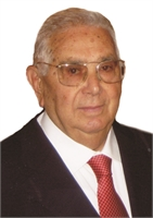 Francesco Angeloni