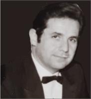 Augusto Gavotti