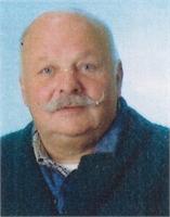 Carlo Marchetti