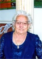 Elisabetta Volpicelli