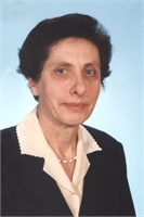 LUIGIA MERI