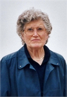 Teresa Lucchetta