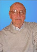 Piero Bassetti