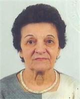 Teresa Giulia Longhi