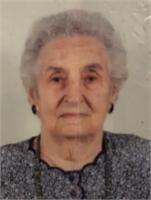Angela Girelli