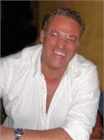 Massimiliano Prando