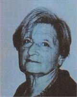 Maria Antonia Vigezzi