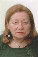 MARIA IDA PAGANI