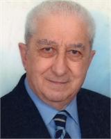 Marco Cominassi