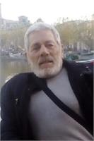 Alessandro Della Casa