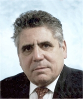 CESARE PEGORARO