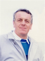 Carlo Cuneo