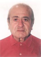 ANTONIO PAVESE