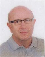 Fausto Angelo Pinto