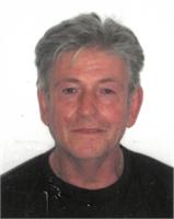 Arturo Claudio Garbarino