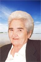 Silvana Noe'