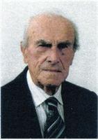 Carletto Berteletti