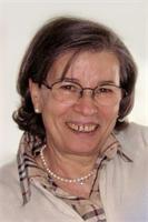 ALBINA ALBERGA