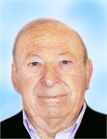 Pietro Benvenga