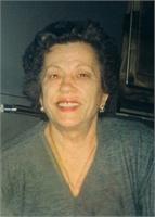 Amalia Abiti