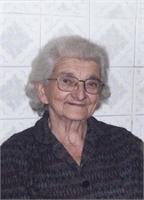 EMILIA GHIARA