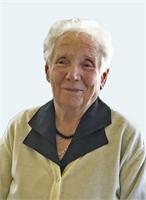 Silviana Fumagalli