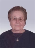 OLGA ALBASINI