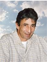 Alberto Mazzoleni