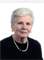 Giuliana Manini