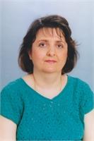 ROSA VENAGLI