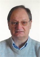 Aldo Girlanda