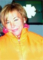 Anna Lucia Miscera