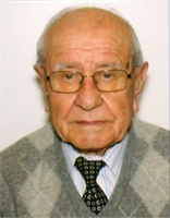Giuseppino Garavaglia