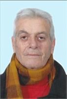 Salvatore Zirottu