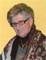 Lisa Sartore