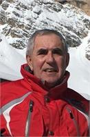Antonio De Stefani
