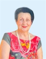 Maria Giovanna Bacciu