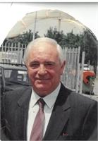 Antonio Cucchetti