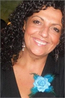 Deborah Cisternino