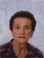 MARIA FOGLIAZZA