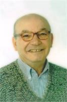 CLAUDIO SOFFIATO