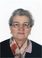 Giuliana Schiavi