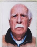 Giuseppe Antonio Gotta