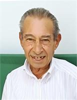 Giovanni Gardellini