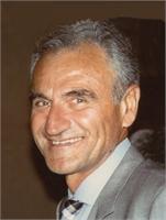 Giovanni Cattaneo